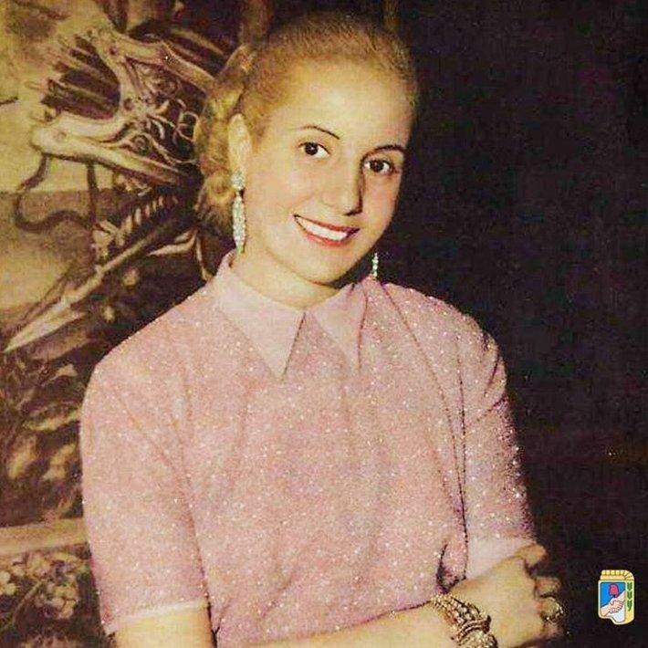 Celia Zárate's photo on Bautista
