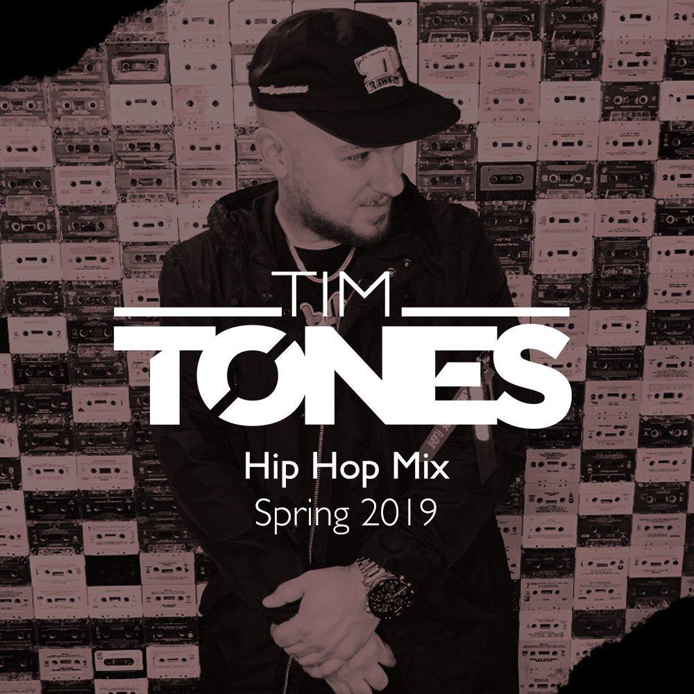 Tim Tones (@djtimtones) | Twitter
