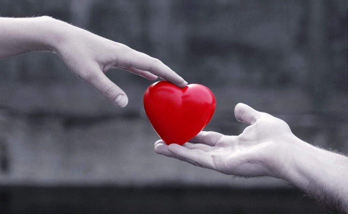 Возьму твое сердце в картинках