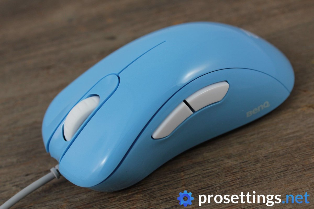 Prosettings Net On Twitter We Ve Been Getting A Lot Of Questions About The Differences Between The Regular Zowie Ec2 B And The Zowiedivina Version So We Ve Made A Full Review Of The Ec2 B Divina Sensitivity, dpi, resolution, crosshair, monitor, mouse, keyboard and headset. prosettings net on twitter we ve been