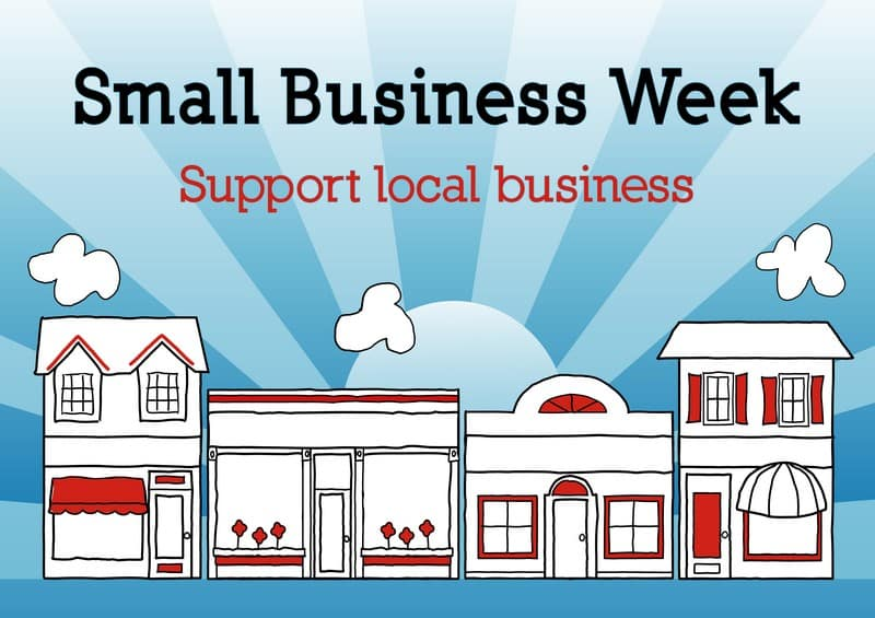 test Twitter Media - Small businesses fuel the backbone of our economy. In honor of National Small Business Week, please shop small, shop local, and find out how WiNGS develops and grows small woman-owned businesses every day. https://t.co/HmfUZOZh74 https://t.co/gqNPrdCVqK