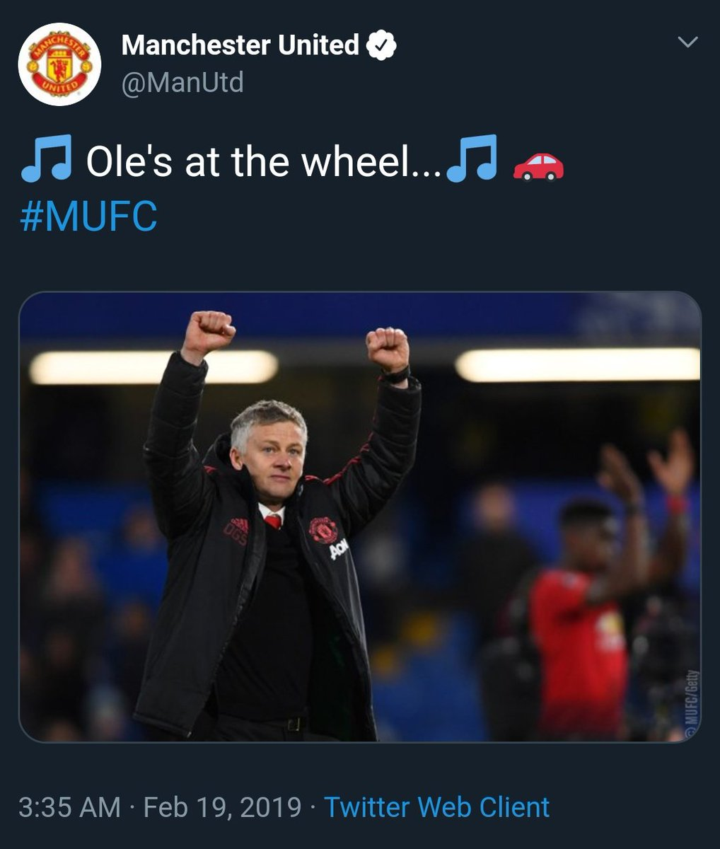 This chant is fucking cursed. 😭😭😭