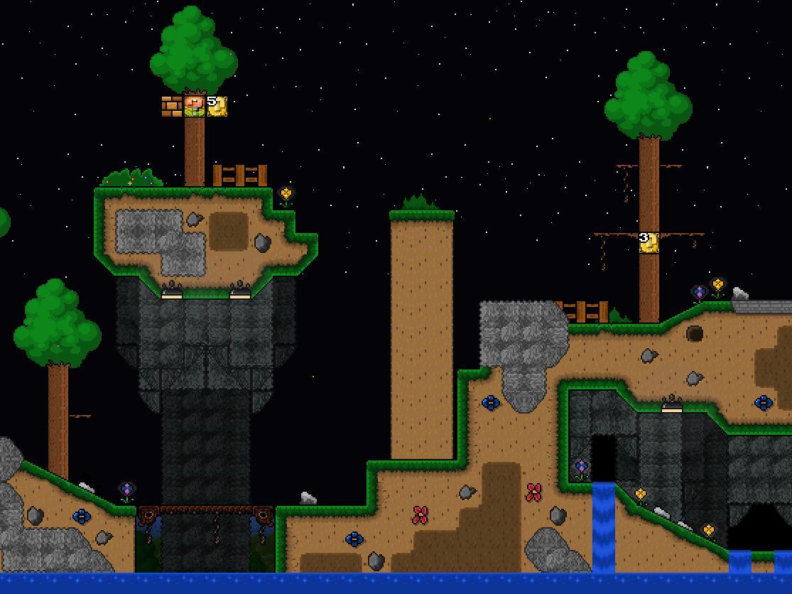 Super Mario Bros  X (@smbxgame)   Twitter