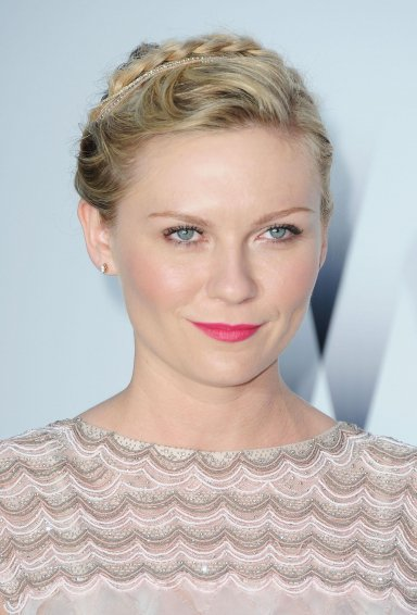 Happy Birthday to Kirsten Dunst who turns 37 today!