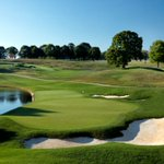 Image for the Tweet beginning: Breaking news: @TPCPotomac will be