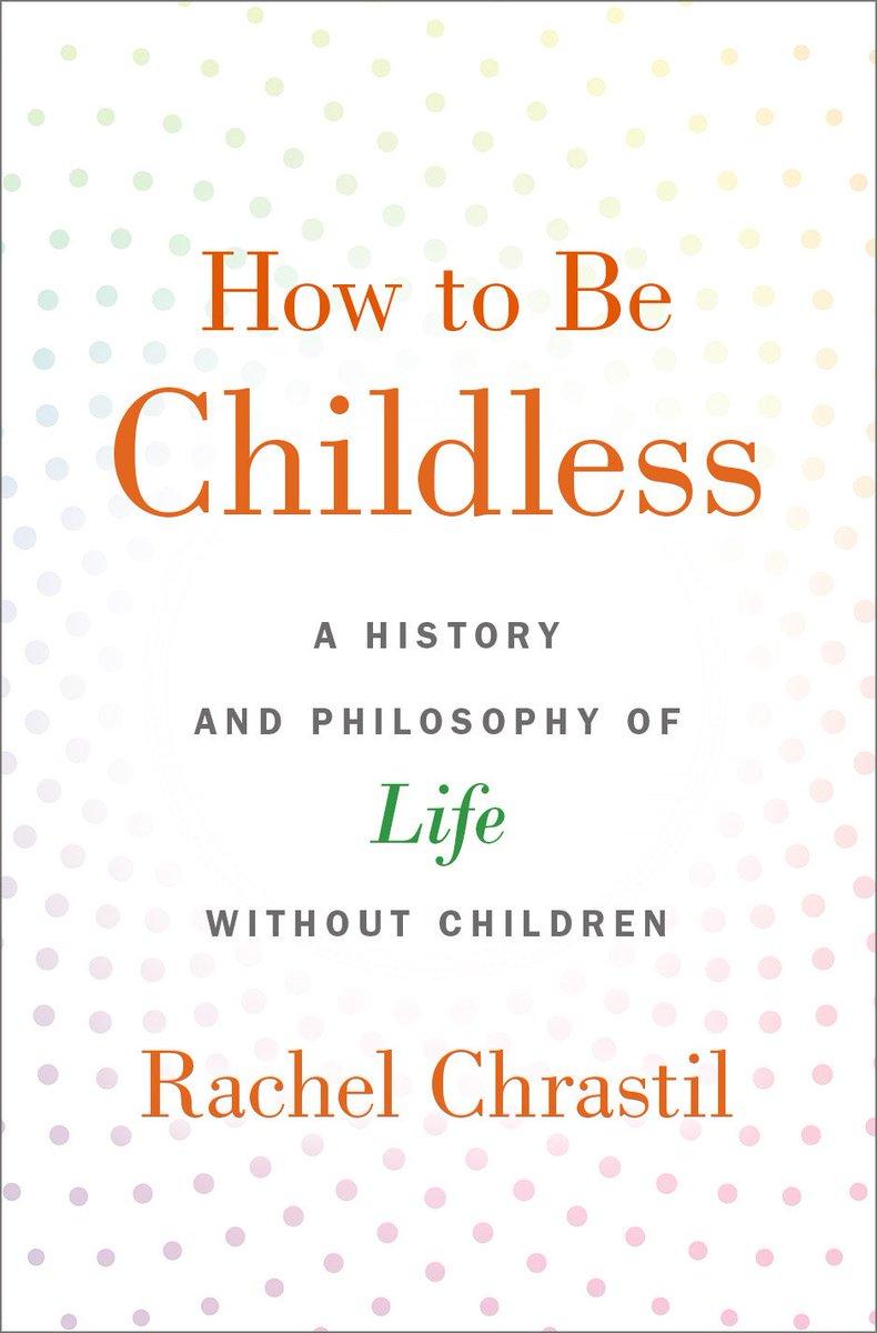 Rachel Chrastil on Twitter: