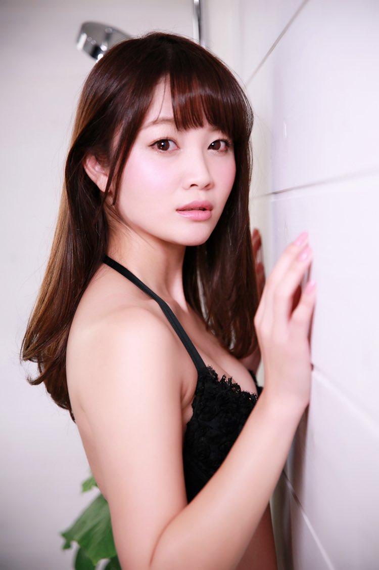 D5abb6yuiaau802