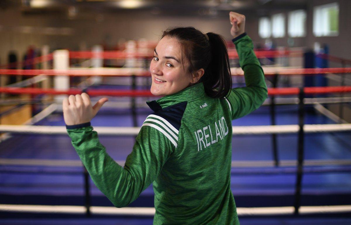 ea2a74e6bce Read the Sport Ireland Institute Review here  https   www.sportireland.ie Media Latest News 2018%20Sport%20Ireland%20Institute%20Review.pdf  …