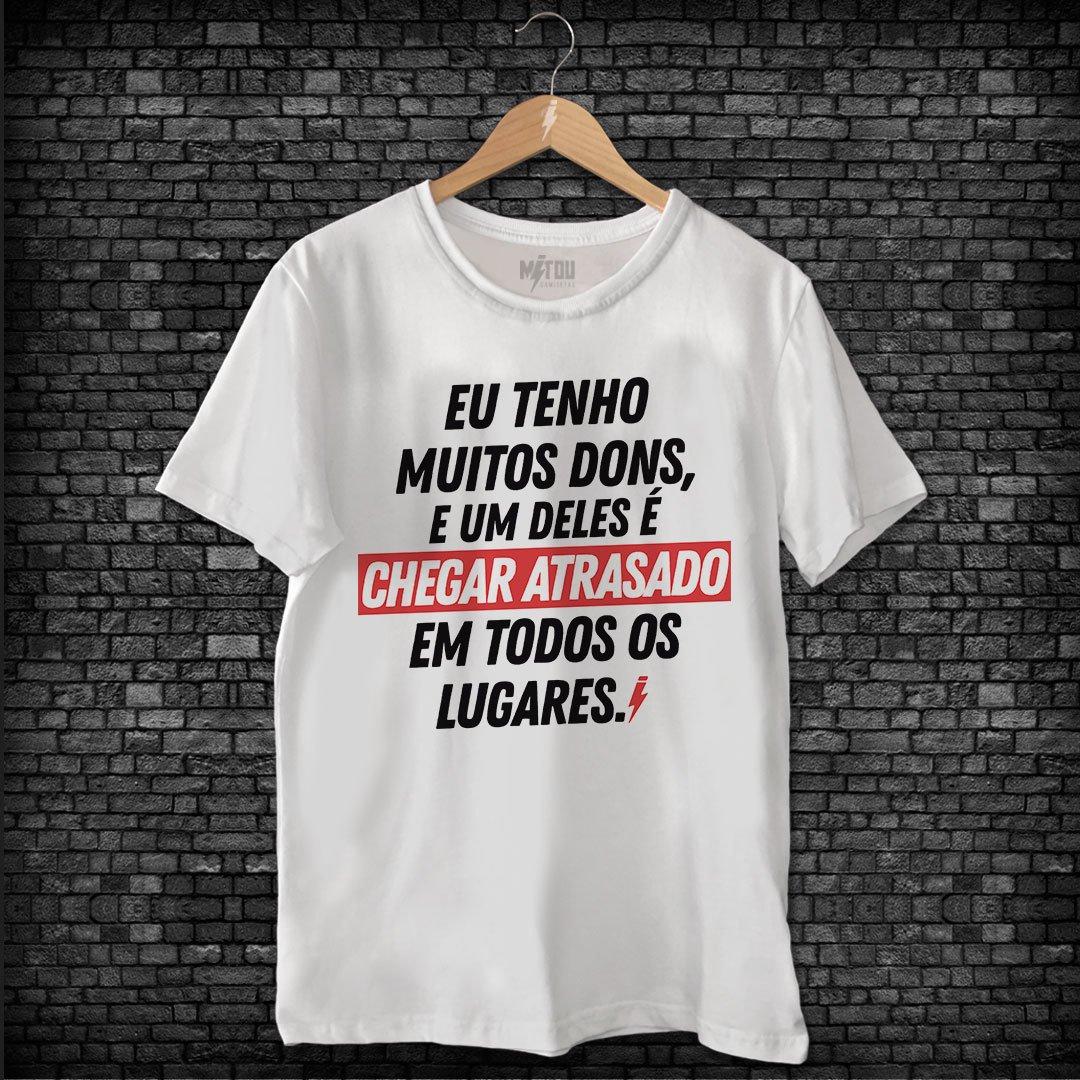 a30f23bac Mitou Camisetas ⚡ ( mitoucamisetas)