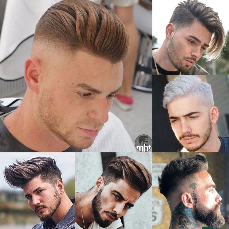 Super Mens Hairstyles On Twitter Top 101 Best Mens Haircuts 2019 Natural Hairstyles Runnerswayorg