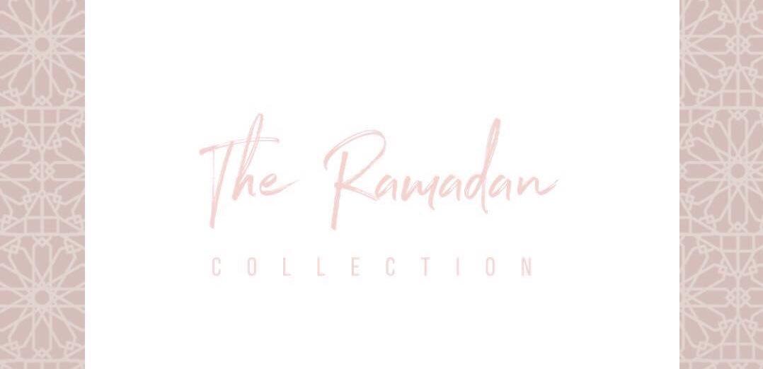 Have you seen our new ramadan collection yet!? #mannequinFashionStudio #ramadan #hejabFashion #theRamadanCollectionpic.twitter.com/wH21BWcfnl