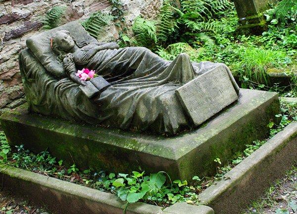 Find a Grave (@FindaGrave) | Twitter