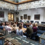 'I would highly recommend the Pathology Summer School to any student considering pathology. It was fun, engaging and provided invaluable career advice and information on an amazing specialty that many students often know far too little about' APPLY NOW https://t.co/OedzhenVBt