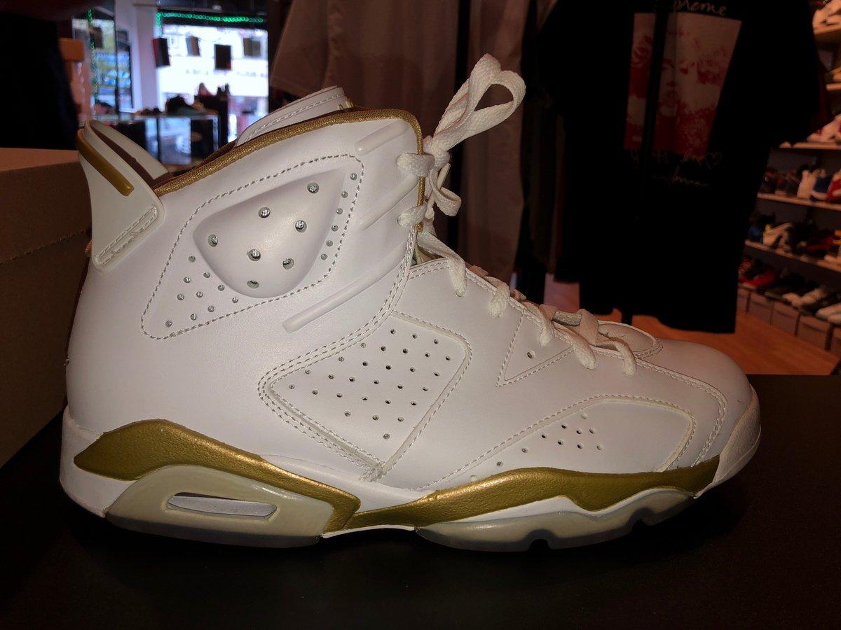 4ba2a97bc8ca1c Size 10.5 Air Jordan 6