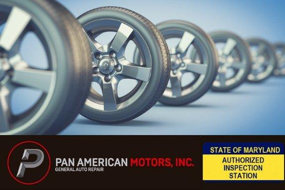 Pan American Motors (@PanAmMotors)   Twitter