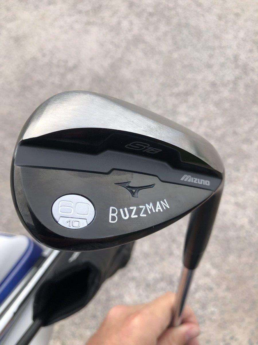 6b67935570f Mizuno Golf North America and Mizuno Golf Europe