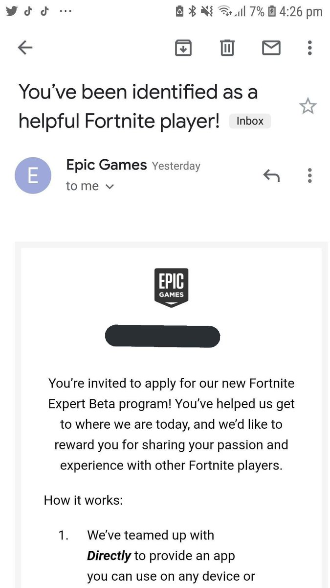 Fortnite Emote Scenario Fortnite Generator Account
