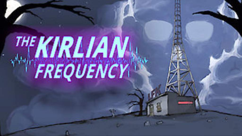 kirlianfrequency tagged Tweets and Downloader | Twipu