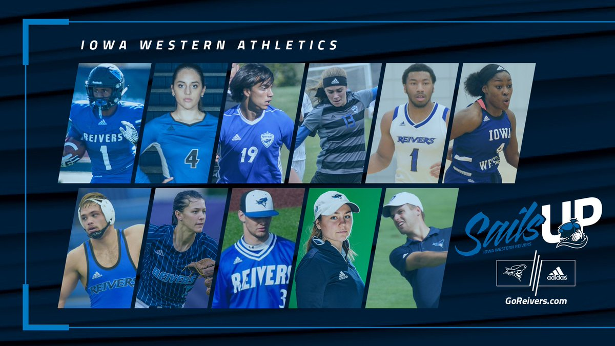 Iowa Western At Iowawesterncc Twitter