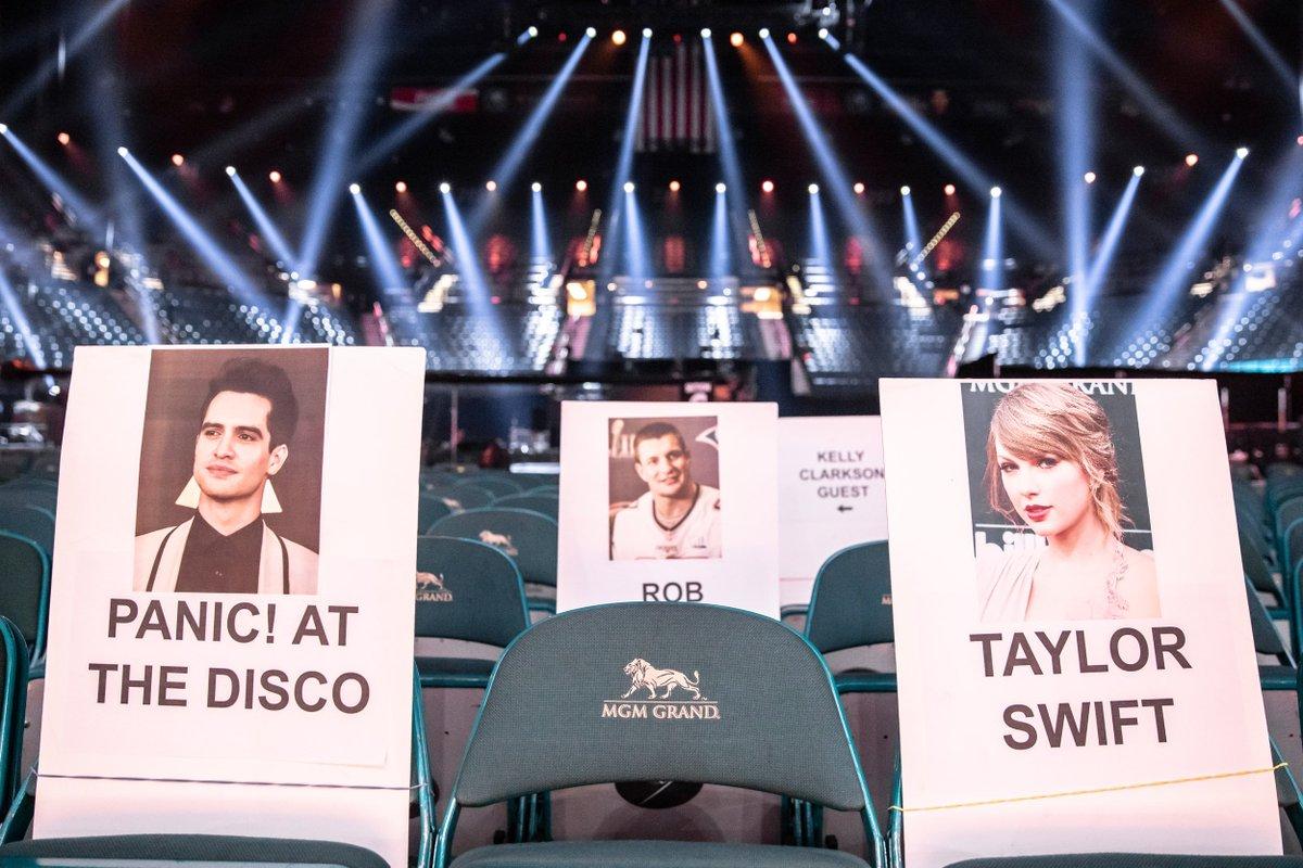 Billboard Music Awards on Twitter: