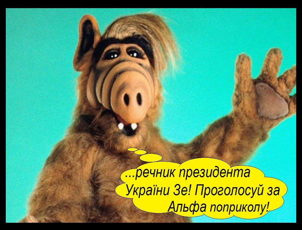 Зеленский объявил конкурс на должность своего пресс-секретаря - Цензор.НЕТ 2855