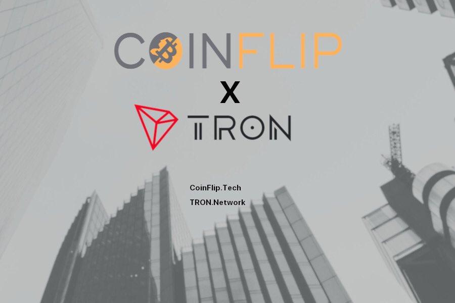 CoinFlip ผู้ให้บริการตู้ ATM ชะลอแผนออกขายโทเคน USDT ออกไปก่อน จนกว่าเรื่องราว Tether และ Bitfinex จะมีความชัดเจน
