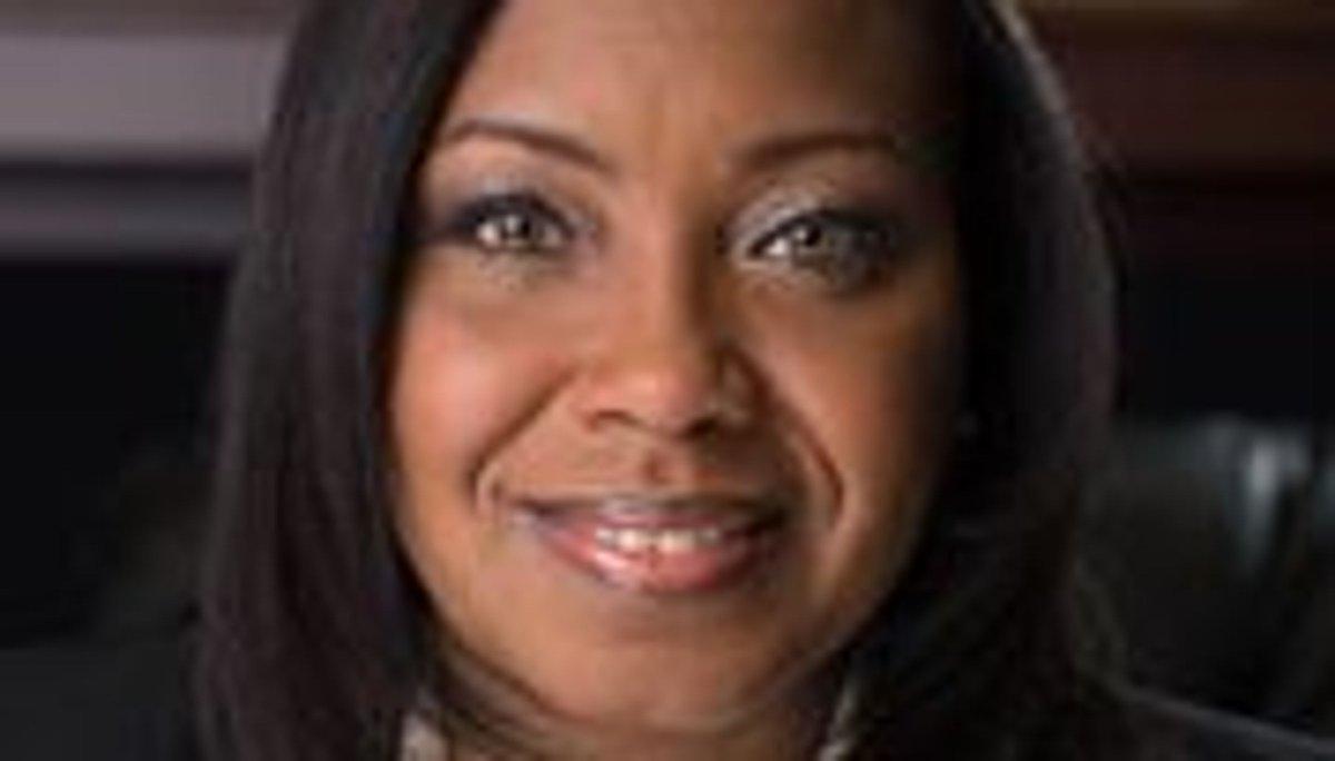 Southfield attorney named to @OakGov Circuit judgeship - @detroitnews   https://buff.ly/2UQ21PJ