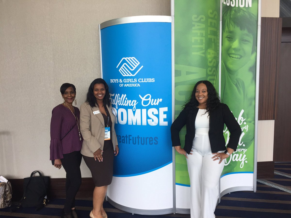 BIG Shout OUT! @VolunteerBGCHOU @HoustonRockets  Zenae Campbell, VP Houston Boys and Girls Club &  Sarah Joseph Community Relations Director Houston Rockets  Thanks for having me! 2019 Metro Leadership Summit addressing youth violence @RAACD_Sac  @TheCenterSHF @MBKfellowship