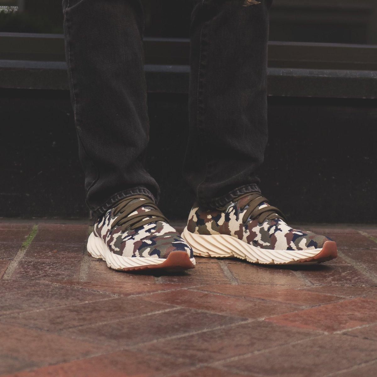 2d5ecc1f6e sneakersforsale hashtag on Twitter