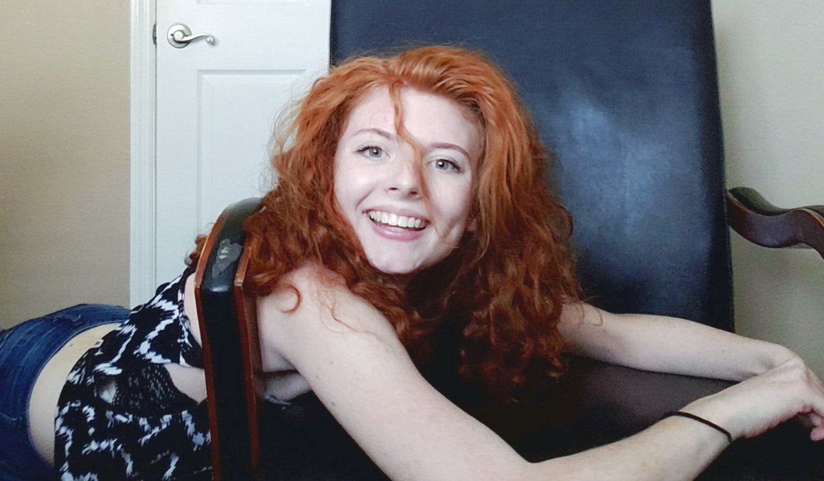 Bo Barah On Twitter Anyone Else Ever Get Stuck In A Chair And Think Welp This Is The End Redhead © 2020, bo barah merch powered by shopify. bo barah on twitter anyone else ever