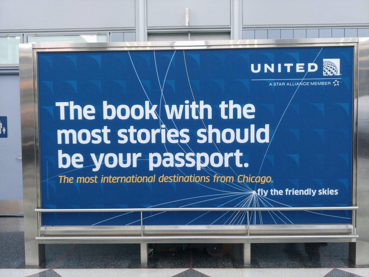 Absolutely genius advertising. Love it!