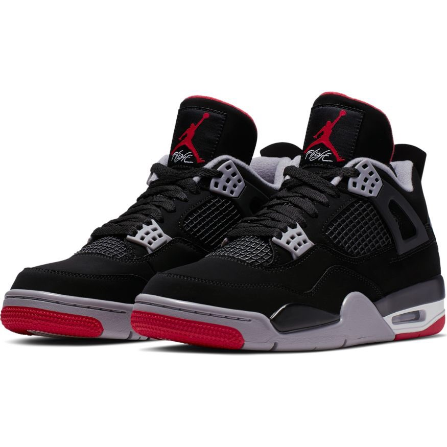 1c462a5f76d Nike Vancouver (@nikevancouver) | Twitter