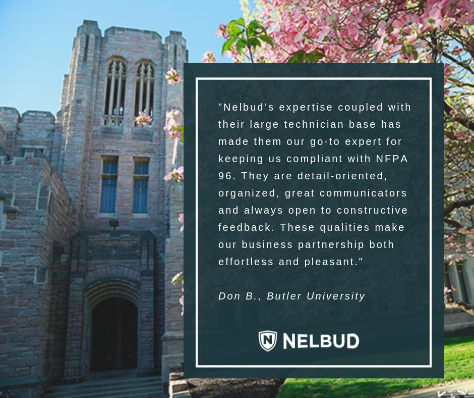Nelbud Services Group Nelbud9 Twitter Profile And Downloader Twipu