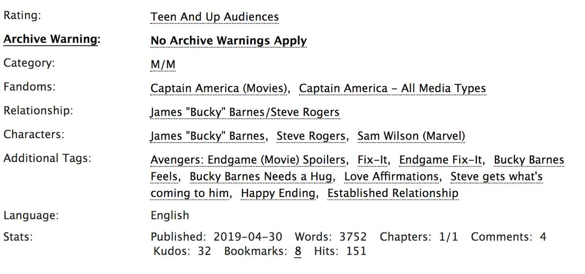 Top Five Evil Steve Rogers Ao3 - Circus