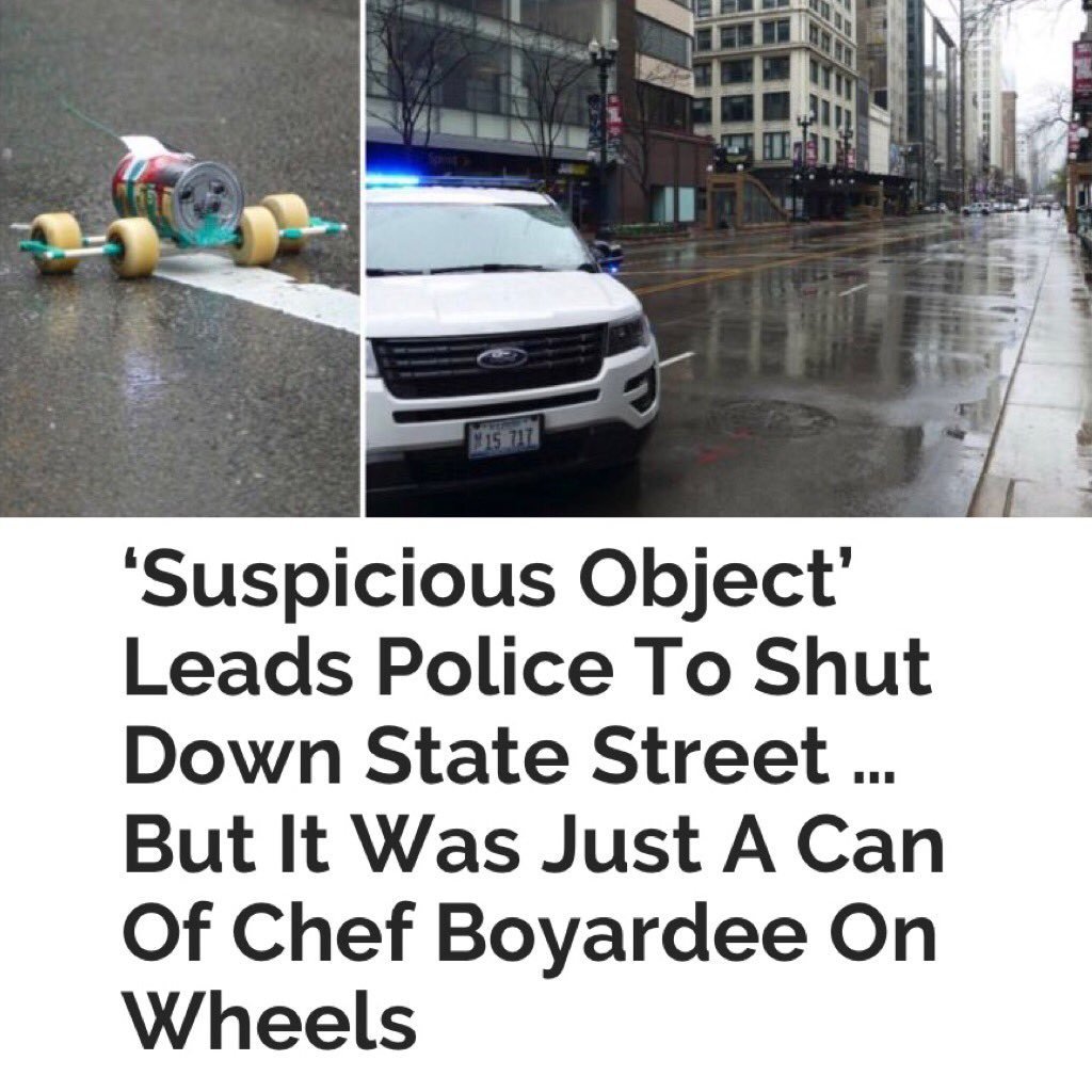 breaking news in chicago today