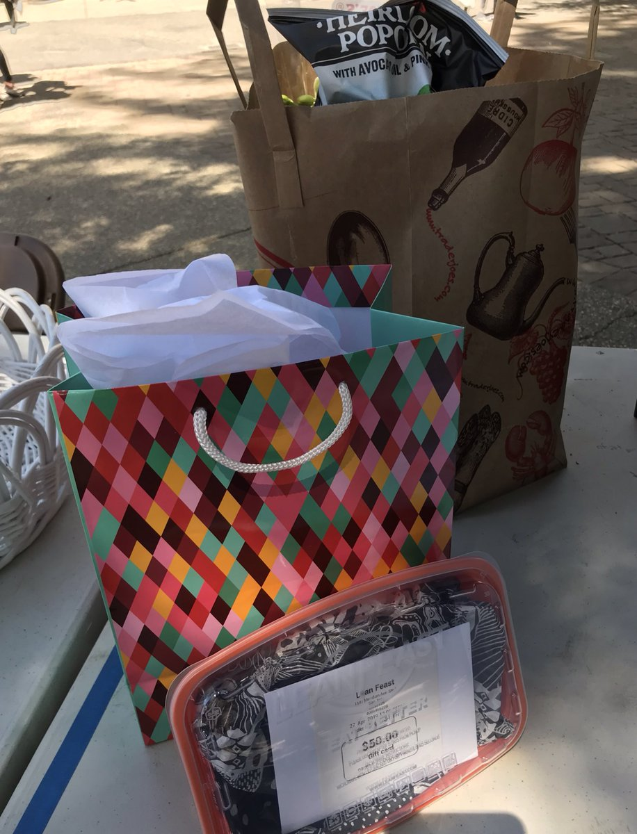 Thank you @Starbucks Los Gatos, @nothingbundt @BlueLinePizza @leanfeast @sproutsfm @hotellosgatos insta:JordanCookFitness and Trader Joe's for supporting learning in our community and staff wellness in our schools. #lgsuhsd #gofalconpower #golgcats<br>http://pic.twitter.com/QpinsQyw0q