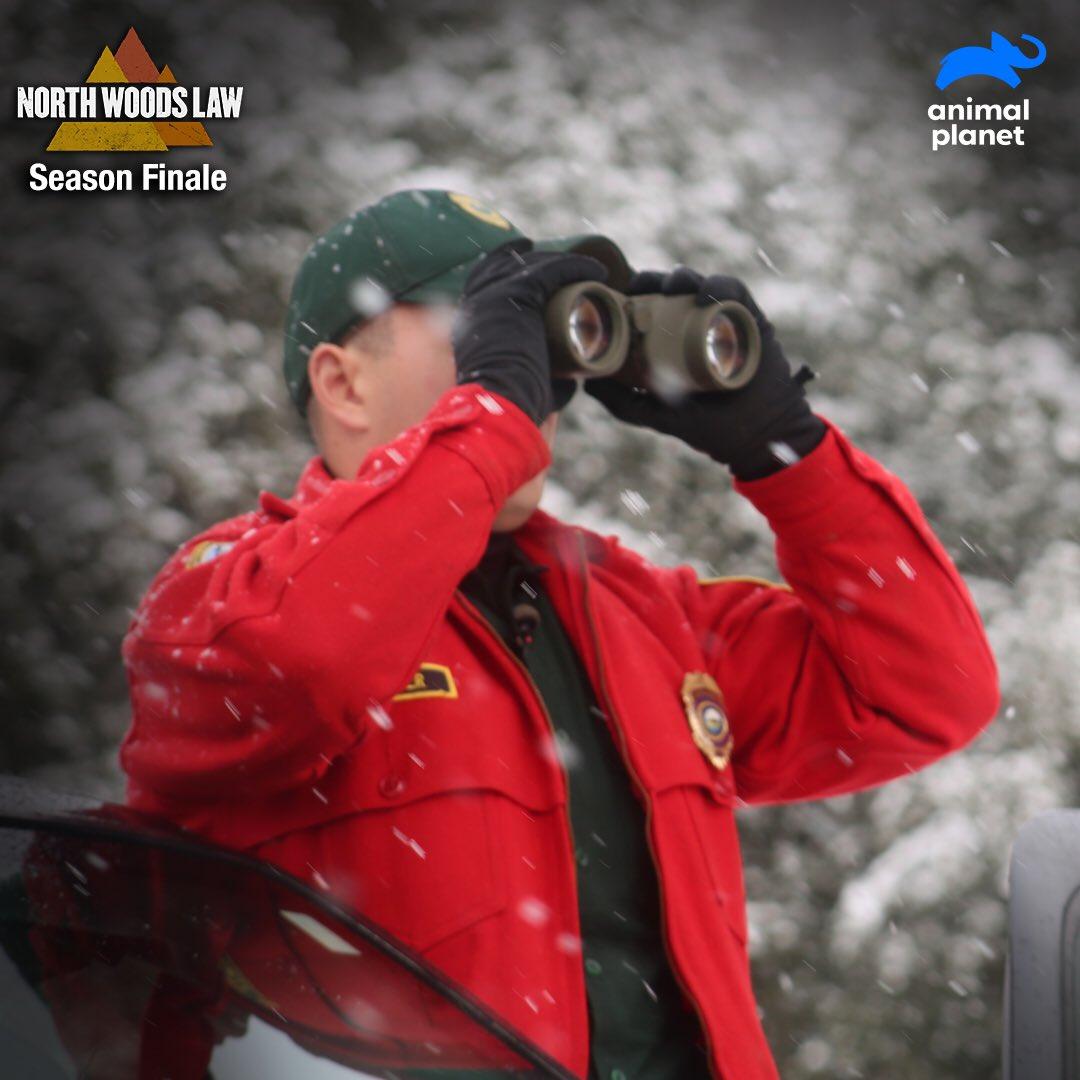 North Woods Law (@NorthWoodsLawAP)   Twitter
