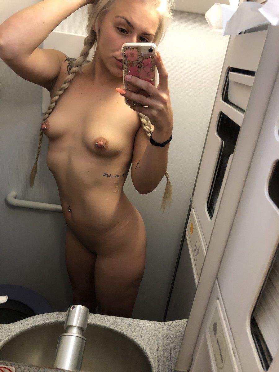 Beauty is flashing boob in airplane nude tumblr public flashing photo feed