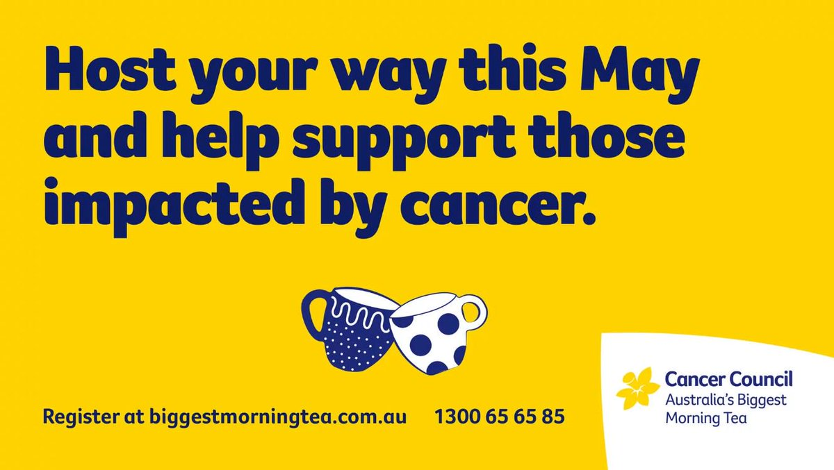 Cancer Council NSW (@CCNewSouthWales)   Twitter