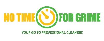 #NoTimeForGrime offers a wide range of cleaning services in and around the Northern Beaches area. Their experienced staff can undertake and have the proficiency in domestic, commercial and industrial cleaning.  #FOTB #NorthernBeaches #NTFG #fightcancerpic.twitter.com/3Q5avEKUOB