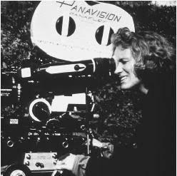 Happy birthday Jane Campion
