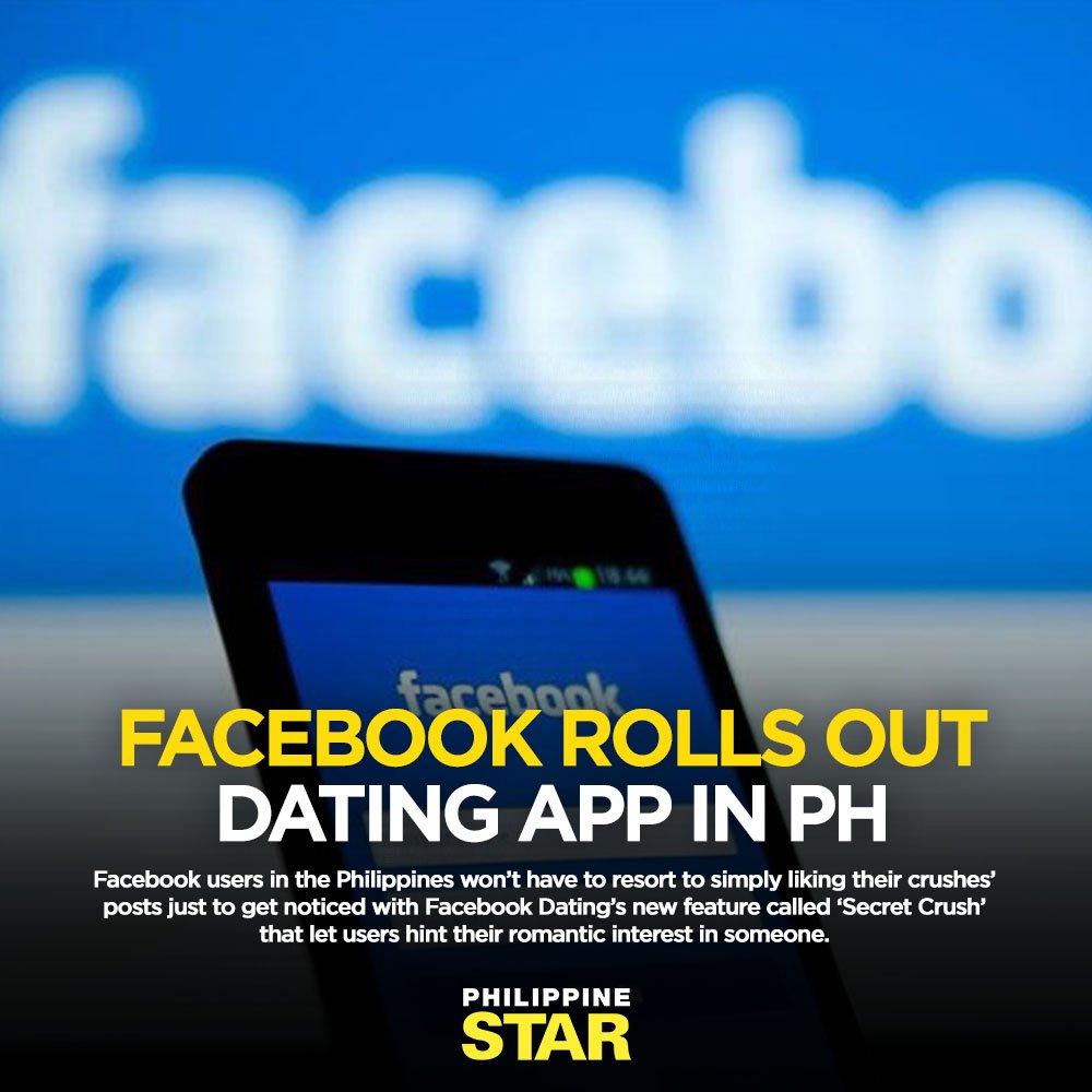 Facebook, Secret Crush, Feature | Baaz