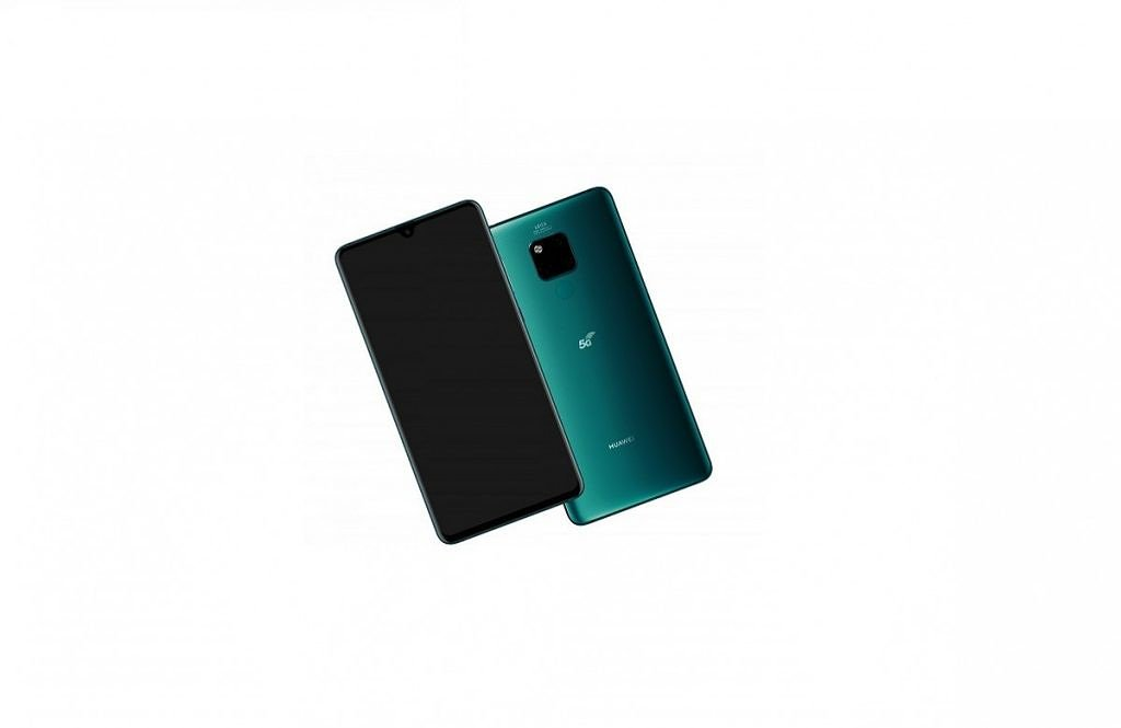 Redmi Note 4 Xda Gcam