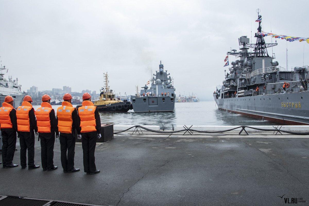 Russian Navy: Status & News #4 - Page 37 D5d9YCGWwAA18KU?format=jpg&name=large