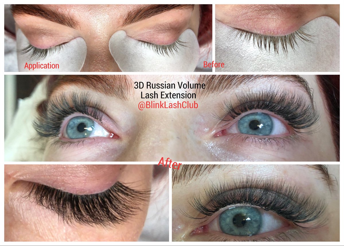 de680d33f54 #3drussianvolume #eyelashextensions #3dvolumeextension #russianvolume  #volumelashes #stylepic.twitter.com/bd2DvSAbgs