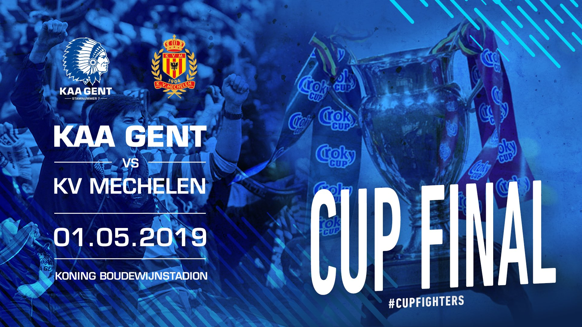 Kaa Gent On Twitter Matchday Tme To Wrte Hstory