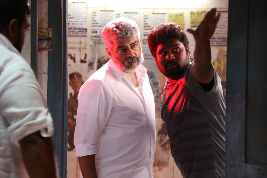 Happy birthday #ThalaAjith Sir Most Inspiration&Motivation Person To All 😍💪💪💪💪💪💪💪💪💪💪😍