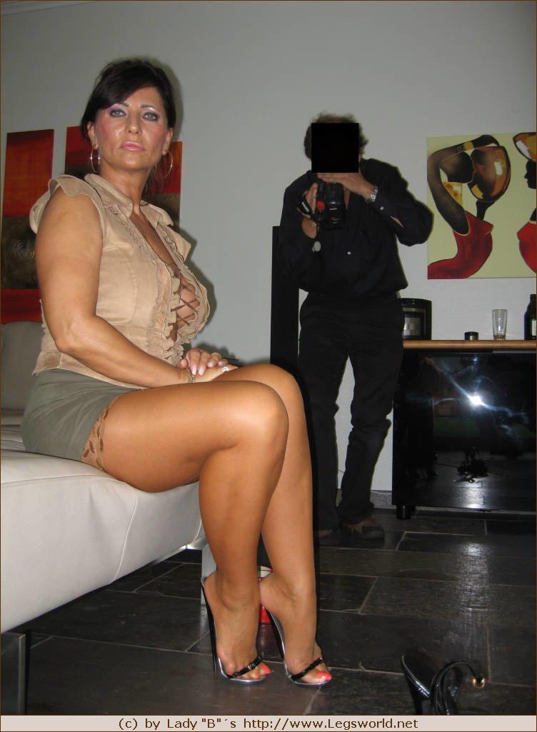 topless sri lanka