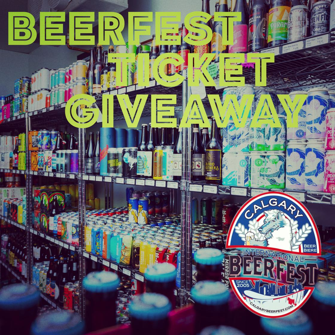 Its giveaway time thanks to @freeholdbrewing & @ABBEERFESTIVALS . 2 sets of Friday Beerfest tickets for you and a pal! . 1) Follow @5_vines + @freeholdbrewing + @abbeerfestivals 2) Tag your partner-in-crime to come to the event! 3) We'll draw 2 lucky winners on Thursday at noon.