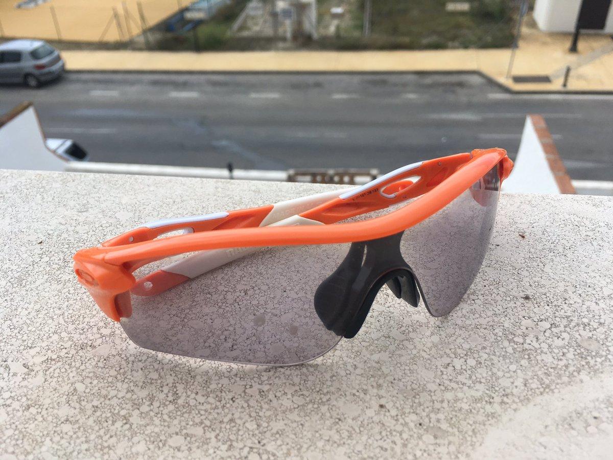 2c59079e35 SunGlasses Restorer (@SureGlassesRest) | Twitter